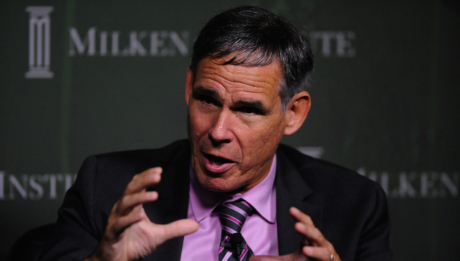 eric topol 1000