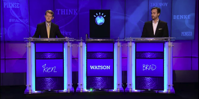 2011-04-ibm-watson-on-jeopardy