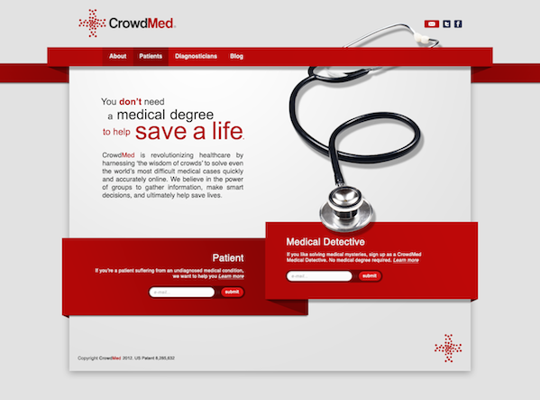 CrowdMed-Home-Page_600