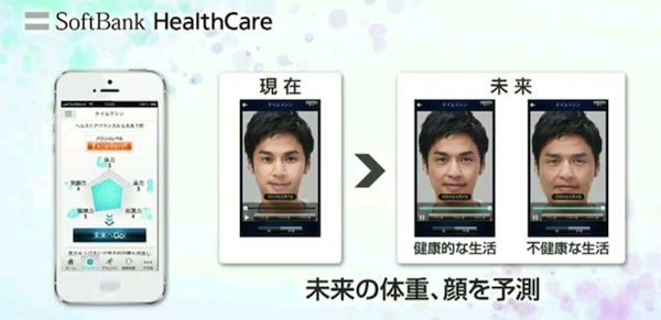 SoftBank-HealthCare-04