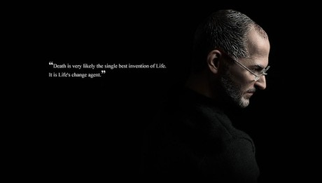 steve jobs personalized medicine