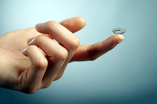 Google-Smart-Contact-Lenses-650x433