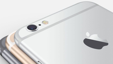 iPhone_6_Rear_Camera_Stack_Wide-3