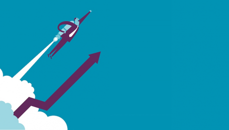 uk-startup-accelerators-a-complete-guide