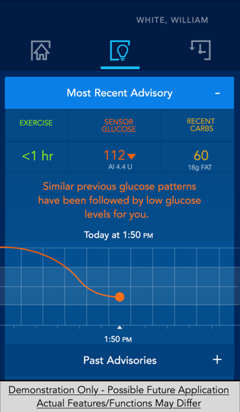 MDT-App-Screen-Shot-Glycemic-Alert