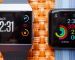 fitbit-ionic-watch-33-