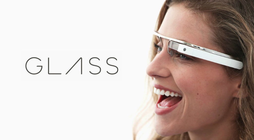 google-glass-2-release-date-price-news-and-rumors-review-1050x580