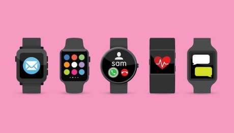 wearable_devices_1800x1013_retina-2
